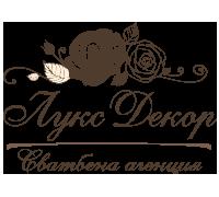 ЛУКС ДЕКОР