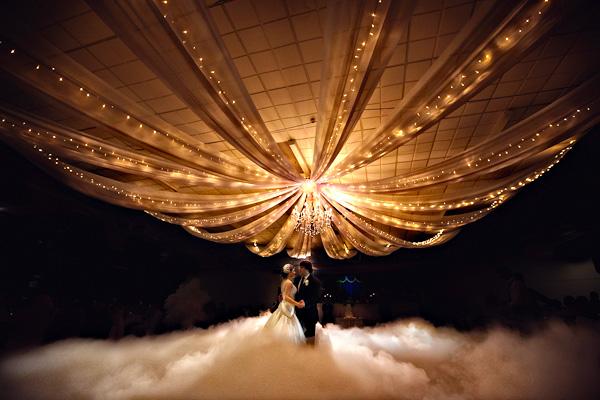 Сватбена агенция Лукс Декор може да изненада приятно своите младоженци през СЕЗОН 2016 със…